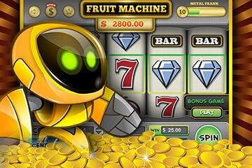 Онлайн казино рулетка без регистрации